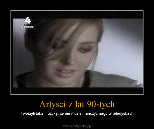 Strona teen sex video
