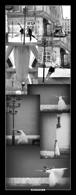 Zdjęcia robi każdy, ale fotografię zmienić w sztukę potrafią nieliczni –