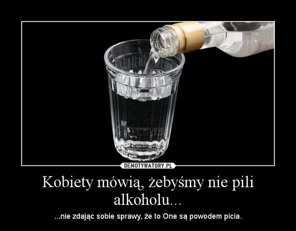 alkoholik pyta czy jestem dumna z siebie