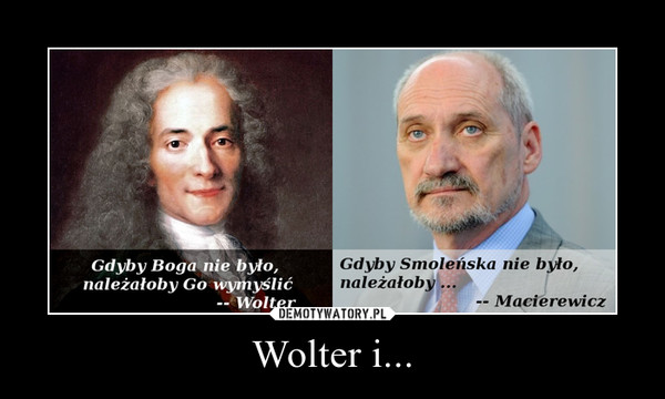 Wolter i...