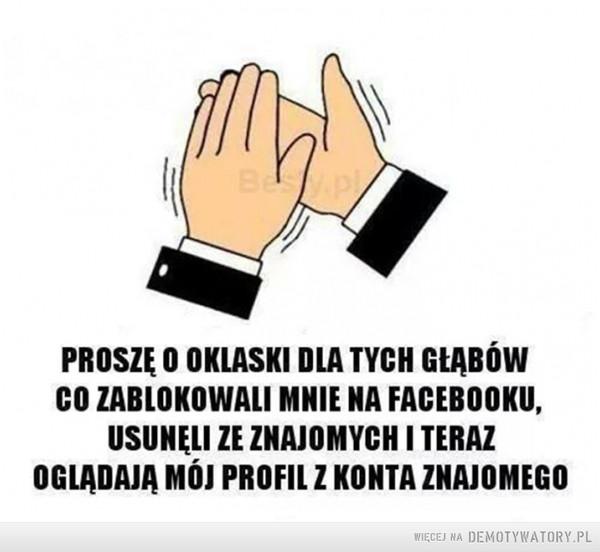 Brawo! –