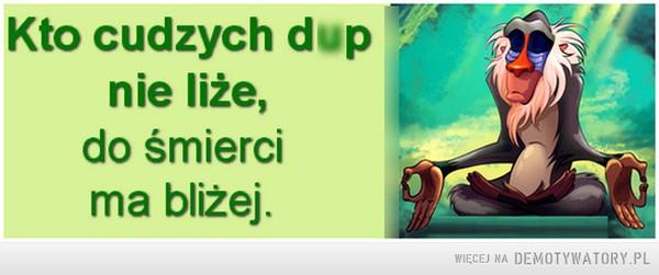 Lizanie d*p ma jakieś zdrowotne właściwości –
