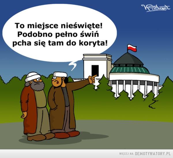 Sejm –