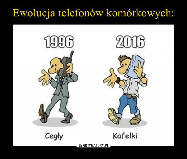–  1996 Cegły2016 Kafelki