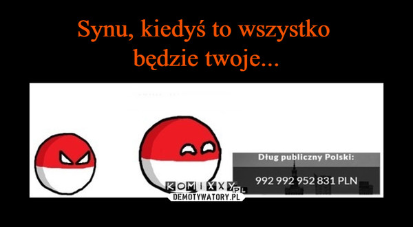 –  http://komixxy.pl/