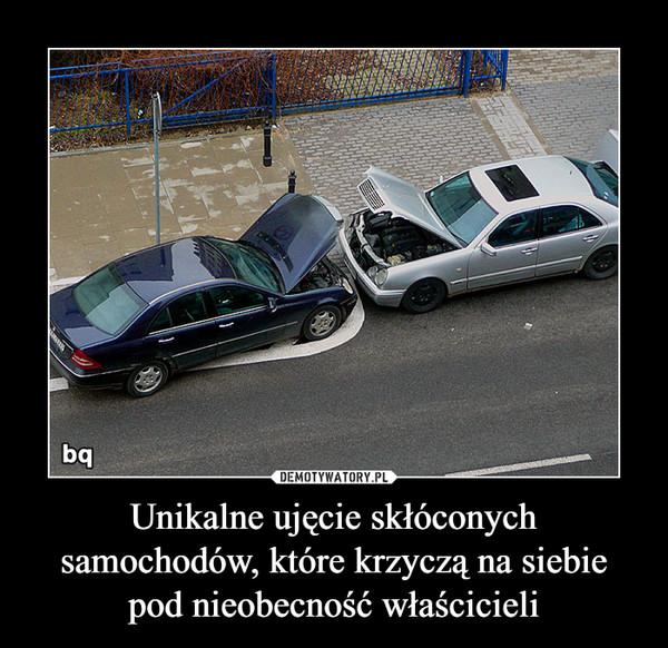 1488990981_4w5etv_600.jpg