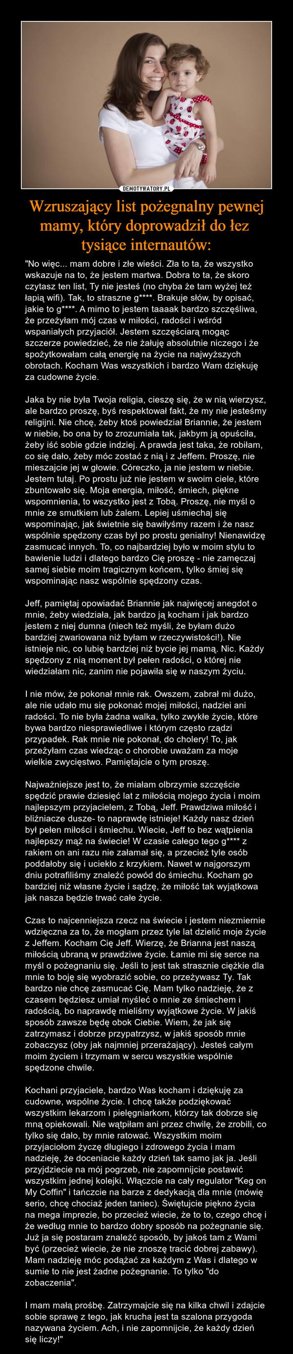 Janbot Demotywatory Pl