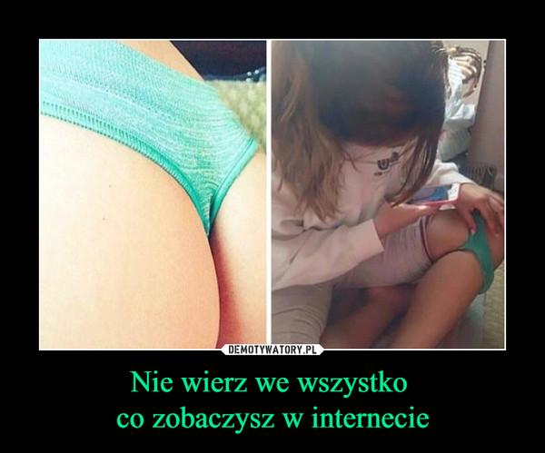 1490027235_dgaruv_600.jpg