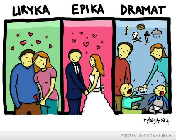 Małżeństwo –