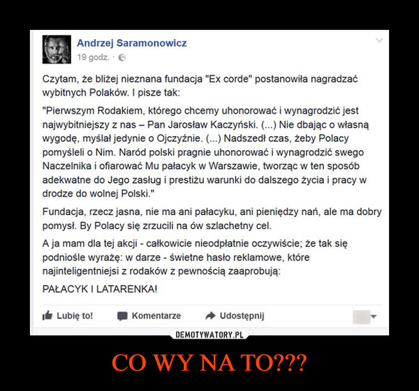 CO WY NA TO??? –
