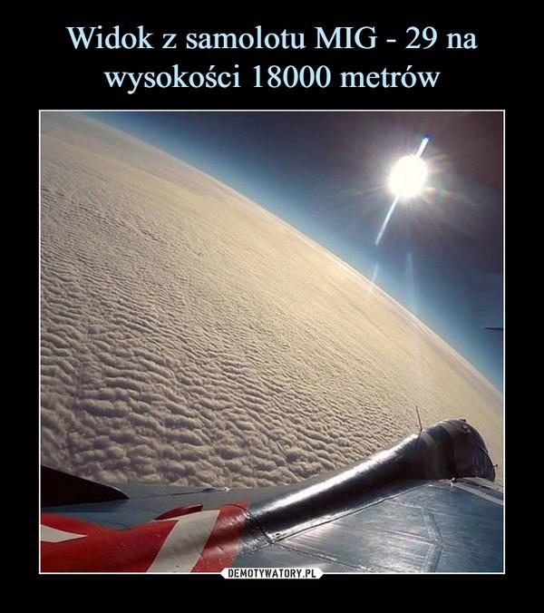 1510315922_ywj9wj_600.jpg