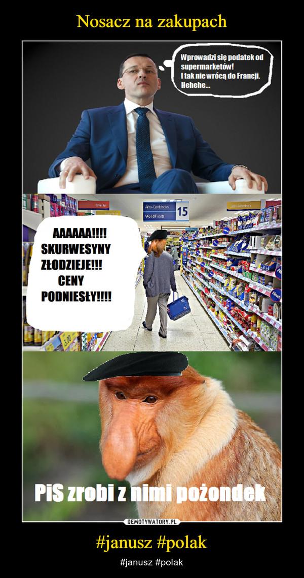 #janusz #polak – #janusz #polak