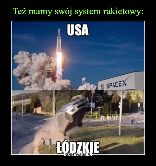 –  USA Łódzkie
