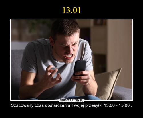 13.01