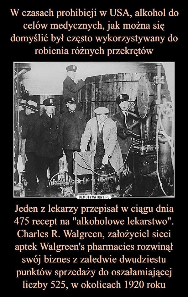 [Obrazek: 1603626206_epzngb_600.jpg]