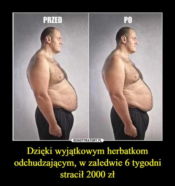 [Obrazek: 1604338734_ygkov1_600.jpg]