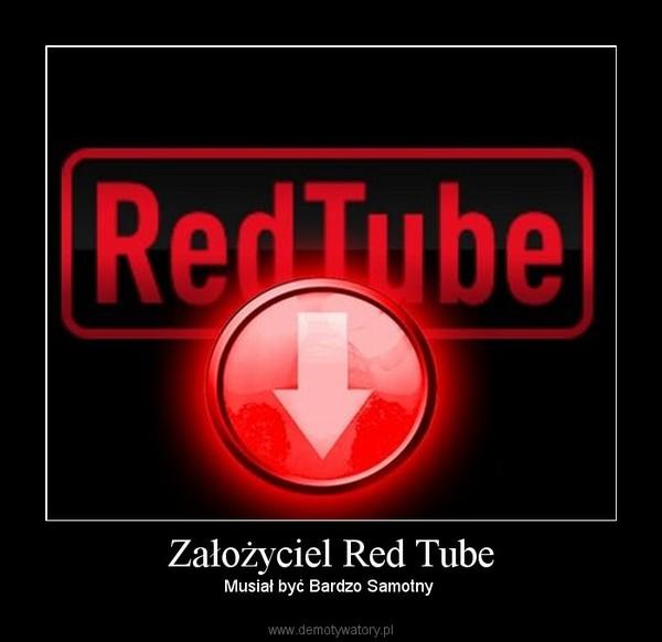 porno-video-red-tyub