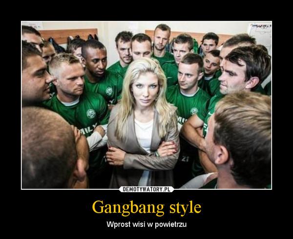 porno-gang-bank