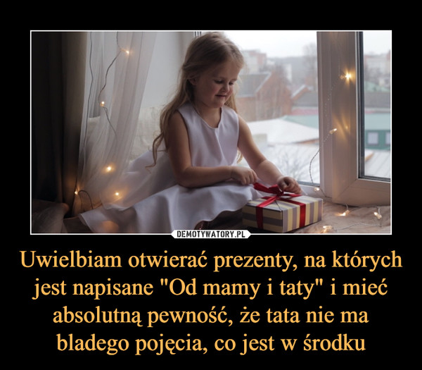 1541678112_4eu5xl_600.jpg