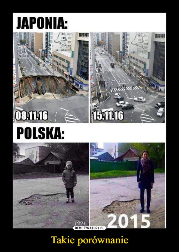 1545264559_dxfyko_600.jpg
