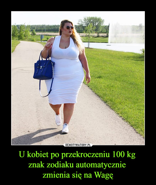 1547645566_q7hldv_600.jpg