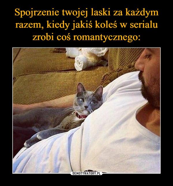 1547891417_6qklek_600.jpg
