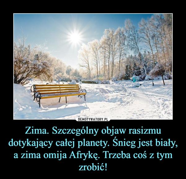 1548783757_soteyq_600.jpg