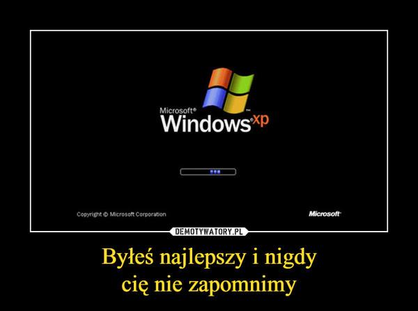 1549211353_pvrhgt_600.jpg